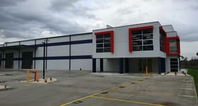 Offices commercial property for lease at 4/19 Columbia Court Dandenong South VIC 3175
