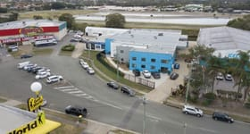 Offices commercial property for lease at Tenancy 1/17 Strathaird Road Bundall QLD 4217
