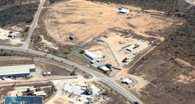 Factory, Warehouse & Industrial commercial property for lease at 75 Shaw Road Bohle QLD 4818
