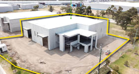 Industrial / Warehouse commercial property for sale at 2 Atlantic Drive Keysborough VIC 3173