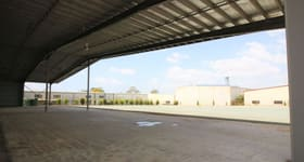 Offices commercial property for lease at 43 Kremzow Street Brendale QLD 4500