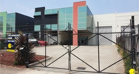 Offices commercial property for lease at 84 Technology Drive Sunshine West VIC 3020