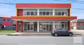 Retail commercial property for lease at 4/50 Hornibrook Esplanade Clontarf QLD 4019