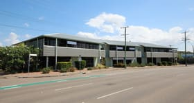 Shop & Retail commercial property for lease at Suite 7, 202 Ross River Road Aitkenvale QLD 4814