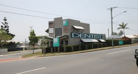 Offices commercial property for lease at 1/66 Daisy Road Manly West QLD 4179