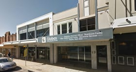 Offices commercial property for lease at 19 Darby Street Newcastle NSW 2300