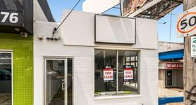 Retail commercial property for lease at 839 Nepean Hwy Bentleigh VIC 3204