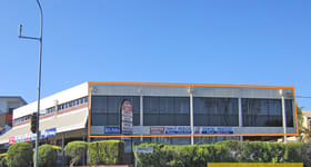 Offices commercial property for lease at B/9 South Pine Road Alderley QLD 4051