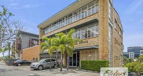 Retail commercial property for lease at 49 Gregory Terrace Spring Hill QLD 4000