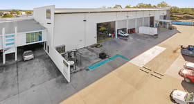 Industrial / Warehouse commercial property for lease at 108 Enterprise Street Bohle QLD 4818