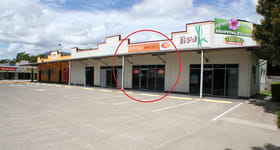 Retail commercial property for lease at Shop 3/121-127 Benjamina Street Mount Sheridan QLD 4868