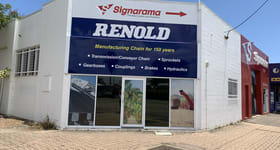 Industrial / Warehouse commercial property for lease at 1/247 Ingham Road Garbutt QLD 4814