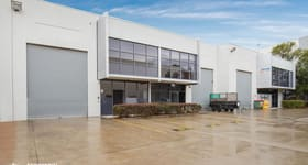 Industrial / Warehouse commercial property for lease at 6/340 Chisholm Road Auburn NSW 2144