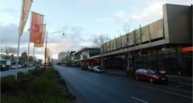 Shop & Retail commercial property for lease at 15a, 13-15 Caroline Springs Boulevard Caroline Springs VIC 3023