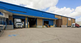 Industrial / Warehouse commercial property for lease at Blacktown NSW 2148