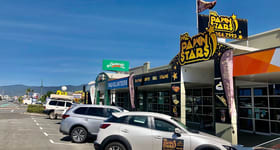 Retail commercial property for lease at C1/377 Mulgrave Road Westcourt QLD 4870