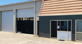 Industrial / Warehouse commercial property for lease at 7/20 O'Shea Dr Gold Coast QLD 4211