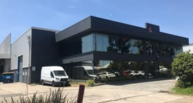 Showrooms / Bulky Goods commercial property for lease at 84-88 Chifley Drive Preston VIC 3072