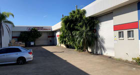 Factory, Warehouse & Industrial commercial property for lease at 2&3/34 Lawrence Dr Nerang QLD 4211