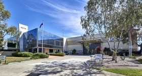 Factory, Warehouse & Industrial commercial property for sale at 8 - 10 William Angliss Drive Laverton North VIC 3026