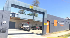 Offices commercial property for lease at 1/31 Stevenson Street Paddington QLD 4064