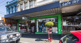 Retail commercial property for lease at 143-145 High Street Kew VIC 3101