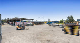 Industrial / Warehouse commercial property for lease at 15 Main Beach Road Pinkenba QLD 4008