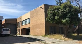 Factory, Warehouse & Industrial commercial property for lease at 7 Harker Street Burwood VIC 3125