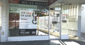 Shop & Retail commercial property for lease at 244 Lonsdale Street Dandenong VIC 3175