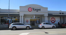 Shop & Retail commercial property for lease at 205 Main North Road Clare SA 5453