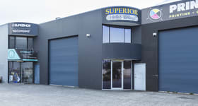 Industrial / Warehouse commercial property for lease at 3/105 Spencer Road Carrara QLD 4211