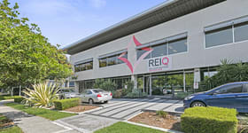 Offices commercial property for lease at 50 Southgate Avenue Cannon Hill QLD 4170