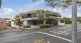 Medical / Consulting commercial property for lease at Suite 1/3-5 Ballinger Road Buderim QLD 4556