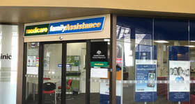 Medical / Consulting commercial property for lease at Lot 14/173 Davy Street Booragoon WA 6154
