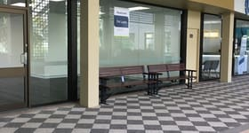 Offices commercial property for lease at Lot 14/173 Davy Street Booragoon WA 6154