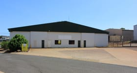 Industrial / Warehouse commercial property for lease at 2/311 Taylor Street Wilsonton QLD 4350