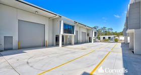 Factory, Warehouse & Industrial commercial property for lease at 5/10 Industrial  Avenue Logan Village QLD 4207