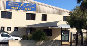 Offices commercial property for lease at 7 Rafferty Road Mandurah WA 6210