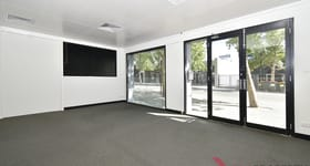 Offices commercial property leased at Suite 4/228 James Street Northbridge WA 6003
