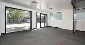 Offices commercial property for lease at 4/228 James Street Northbridge WA 6003