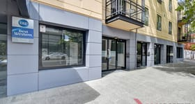 Offices commercial property for lease at 3, 4 & 5/228 James Street Northbridge WA 6003