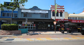 Offices commercial property for lease at 225 Flinders St Townsville City QLD 4810