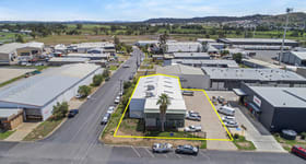 Factory, Warehouse & Industrial commercial property for lease at 69 Plain Street Tamworth NSW 2340