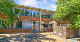 Offices commercial property for lease at 5 Darley Road Paradise SA 5075