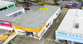 Showrooms / Bulky Goods commercial property for lease at 10 Dixon Street Strathpine QLD 4500