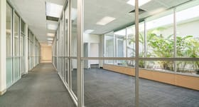 Offices commercial property for lease at 28 Smith Street Darwin City NT 0800