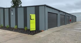 Factory, Warehouse & Industrial commercial property for lease at 596-600 Atkins Street Albury NSW 2640