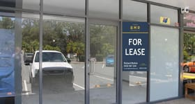 Retail commercial property for lease at 12b/361 Robina Parkway Robina QLD 4226
