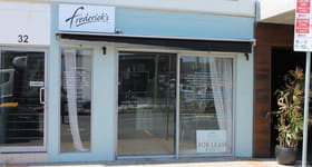 Shop & Retail commercial property for lease at F/32 Lavarack Road Mermaid Beach QLD 4218