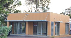 Medical / Consulting commercial property for lease at 10/173 173 Port Road Aldinga SA 5173